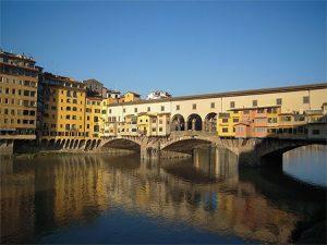 Festival Choral Toscane