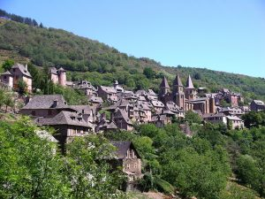 Aveyron festival de chorales