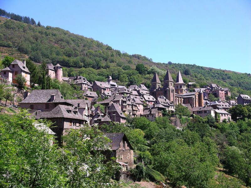 Festival Choral Aveyron