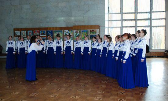 belayavezha_1