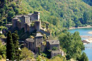 Brousse Aveyron