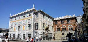 Festival Choral de Gênes