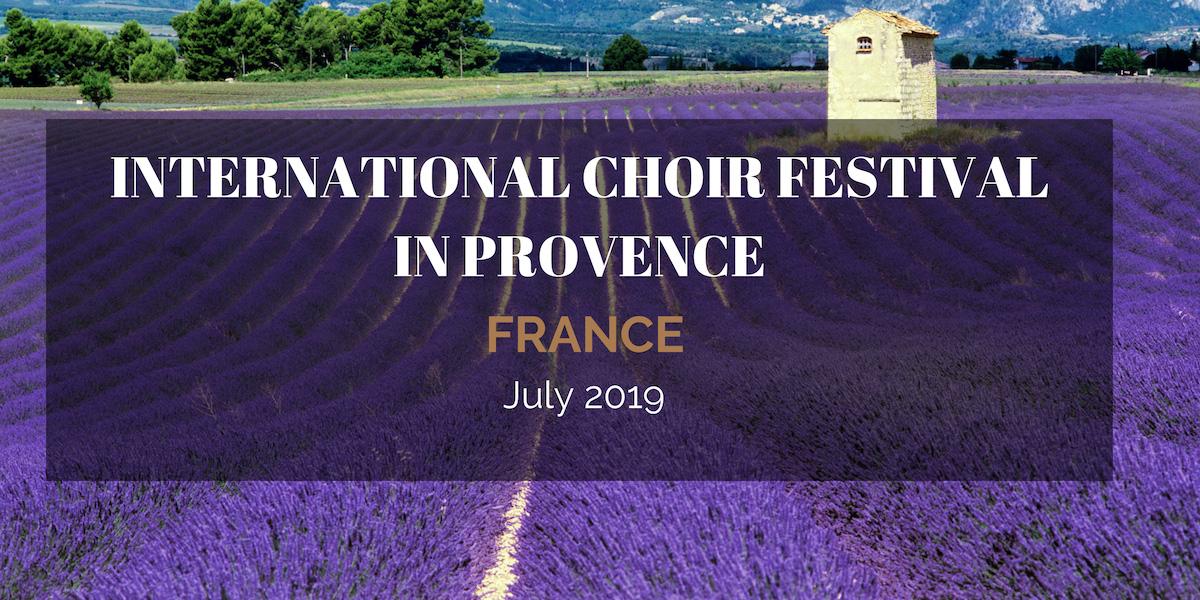 festival_provence_EN