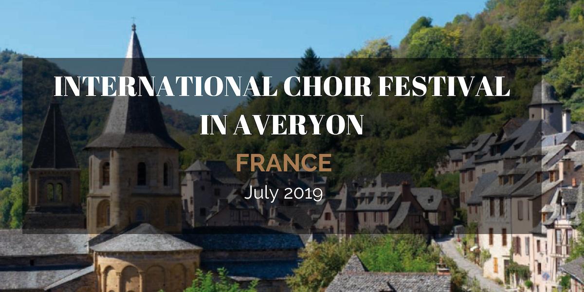Festival_Aveyron_EN