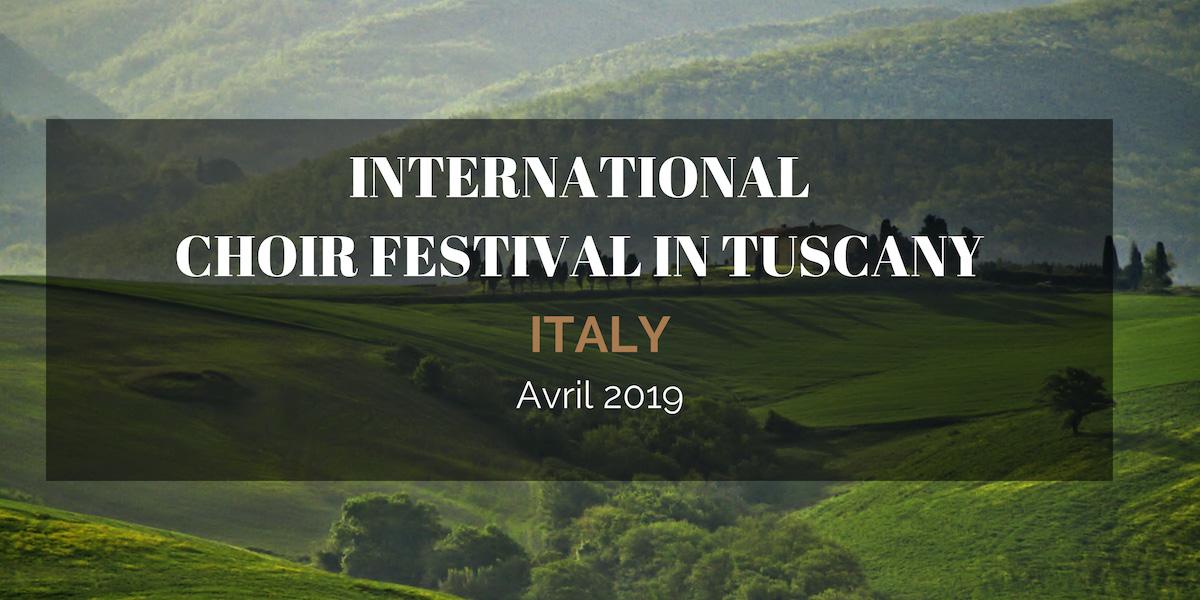 festival_tuscany_EN