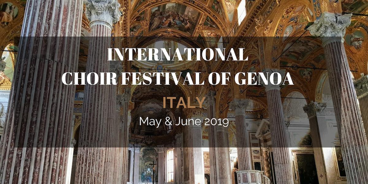 Festival_Genoa_EN