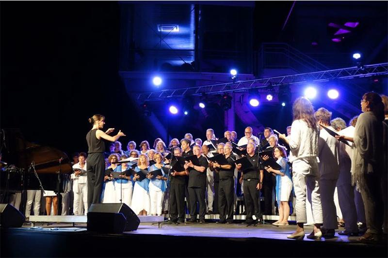 concert_voix_du_fort_seyne_sur_mer