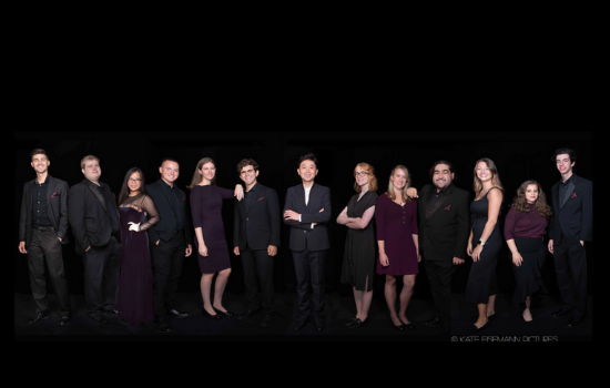 Project choir- photo page web (1)