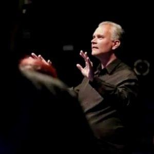 Altamiro Bernardes concours choral international en provence 2020