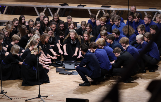 Tallin chamber choir - photo page web 2 (1)