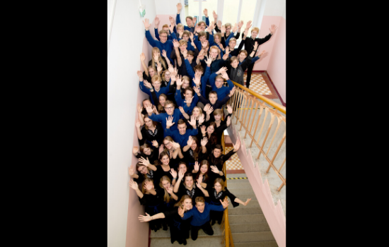 Tallin chamber choir - photo page web 3
